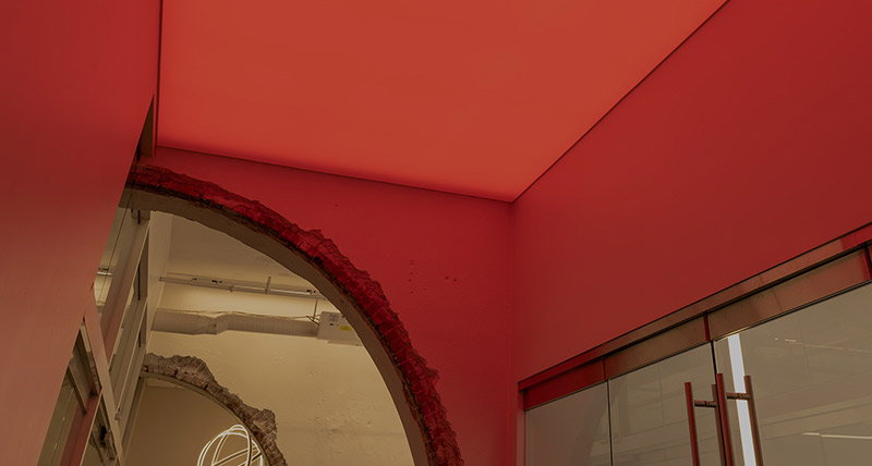 Blog-post-feature-red-ceiling